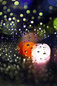 rainy-sky-walk