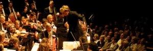 Bournemouth_Symphony_Orchestra2